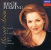 Renée Fleming Mozart Arias