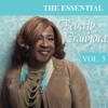 The Essential Beverly Crawford - Vol. 3 - Beverly Crawford