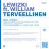 Terveellinen feat will i am Single
