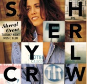 Sheryl Crow - We Do What We Can