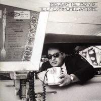 Beastie Boys: Ill Communication (iTunes)