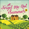 Sophie Claire - A Forget-Me-Not Summer  artwork