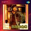 Cheetiki Matiki From Kaliyuga Ramudu Single