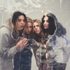 Under My Influence - EP