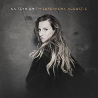 Supernova Acoustic - EP
