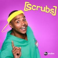 Télécharger Scrubs, Saison 2 Episode 7