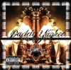 Barrio Fino En Directo Bonus Track Version