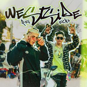Rei & ECKO - West Side
