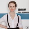 Leonora - Love Is Forever artwork