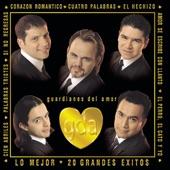Guardianes Del Amor - Mi Corazón Continuará (My Heart Will Go On)