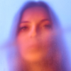 Jade Bird - Jade Bird artwork