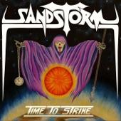 Sandstorm - Witchman, Sorcerer of Satan