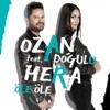 Öle Öle feat Hera Single