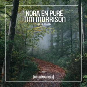 Nora En Pure - Come Away feat. Tim Morrison