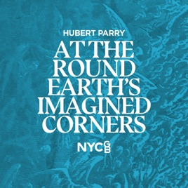 at the round earths imagined corners