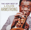 Louis Armstrong - What a Wonderful World bild