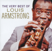 Download What a Wonderful World - Louis Armstrong Mp3 and Videos