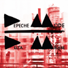 Depeche Mode - Delta Machine (Deluxe Edition) bild