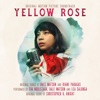 Yellow Rose (Original Motion Picture Soundtrack)