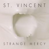 St. Vincent - Surgeon