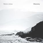 Marton Juhasz - The Curve