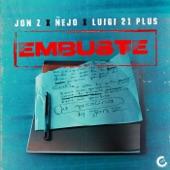 Embuste - Single