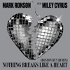 Nothing Breaks Like a Heart (Boston Bun Remix) [feat. Miley Cyrus] - Single, Mark Ronson