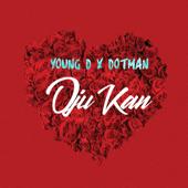 Oju Kan (feat. Dotman)