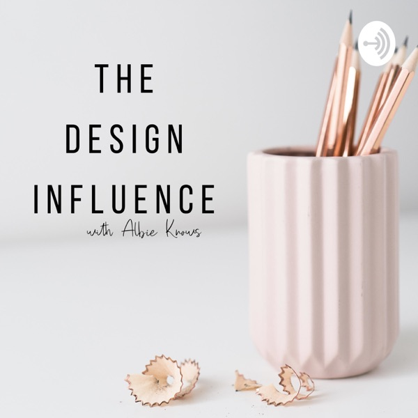 The Design Influence