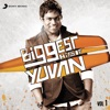 Biggest Hits of Yuvan Vol 1
