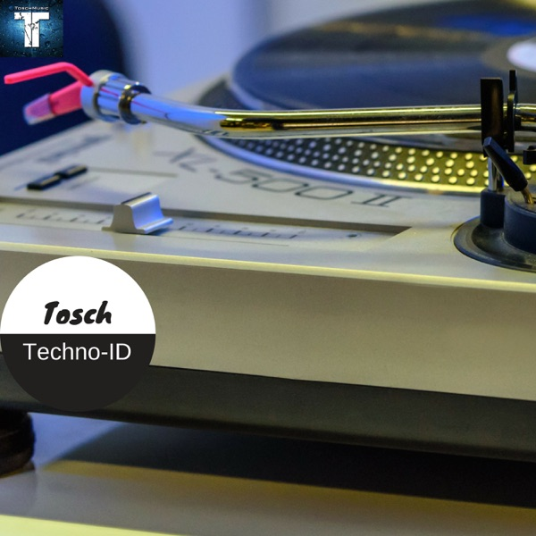 Techno-Id - Single