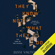 Jussi Valtonen - They Know Not What They Do (Unabridged)