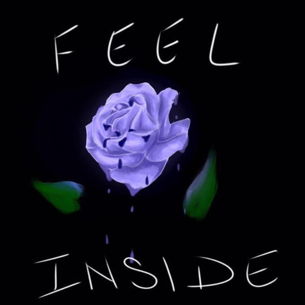 Feel Inside (feat. Powfu) - Single