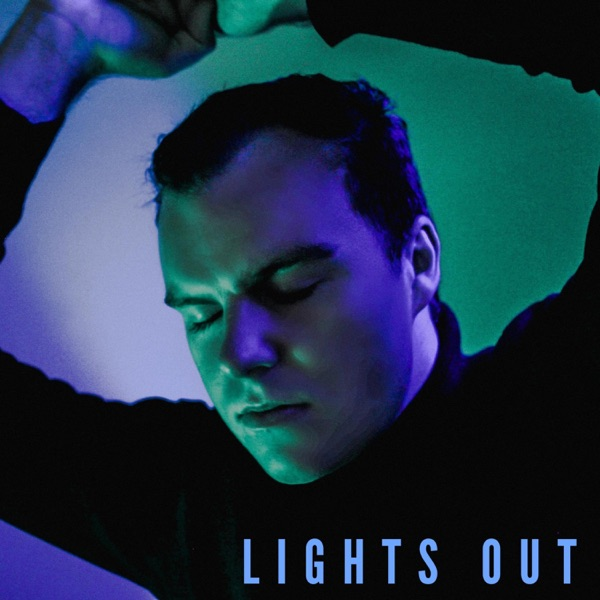 Lights Out - Single