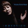 Immersion - Nah Youn Sun