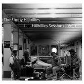 THE EBONY HILLBILLIES - June Apple