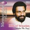 Hits of K. J. Yesudas Malayalam Film Vol. 1