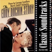 "Morris Stoloff Orchestra - I will Take Romance (From ""The Eddy Duchin Story"", 1956 Film Score)"
