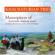 Al Aylukhes - Khachaturian Trio