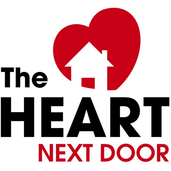The Heart Next Door