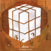 Elbow - One Day Like This artwork