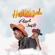 Hallelujah (feat. Joey B) - Article Wan