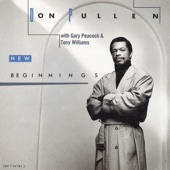 Don Pullen - Once Upon a Time