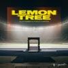 Lemon Tree Single