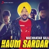 Kaum Sardar Single