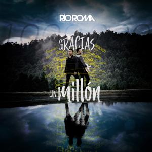 Río Roma - Gracias un Millón