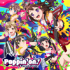 Poppin'Party - Star Beat! artwork