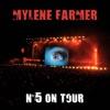 n-5-on-tour-live