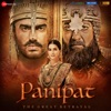 Panipat (Original Motion Picture Soundtrack) - Single
