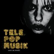 Ghost Girl (Remixes) - EP - Télépopmusik - Télépopmusik